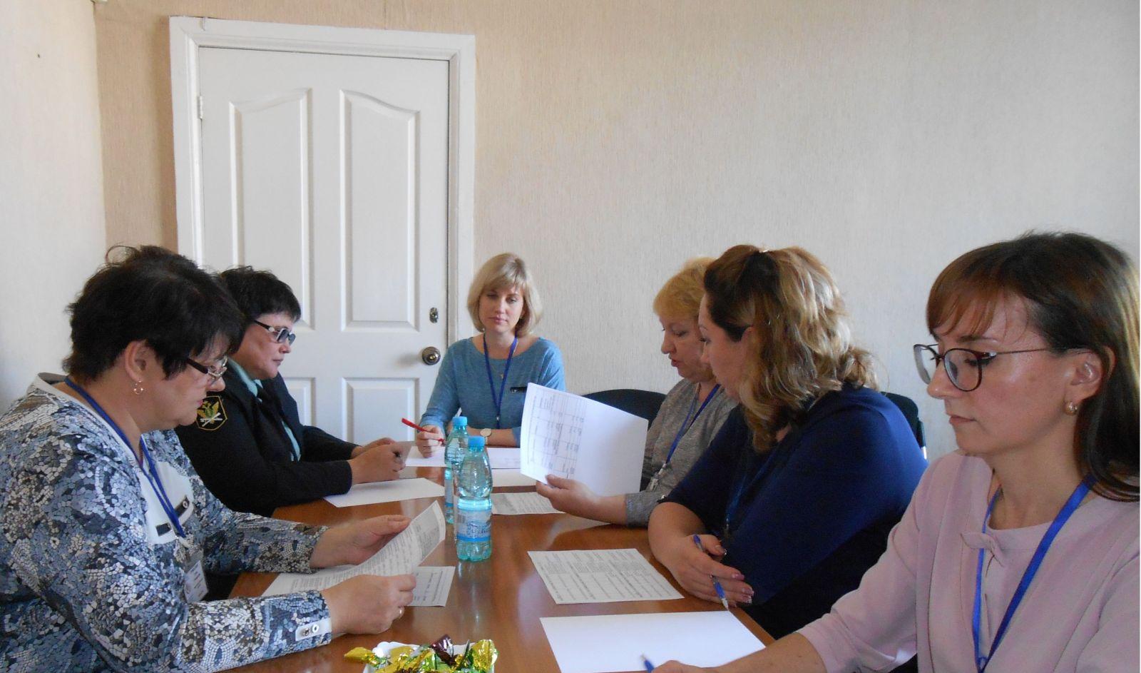Взаимодействие ФСС РФ и судебных приставов по взысканию задолженности по страховым взносам