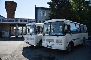 Белово элеватор расписание фольксваген транспортер т4 неисправный